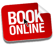 parasail online booking